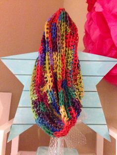 Crocheting Too Loose : about Crochet: scarves on Pinterest Crochet scarfs, Scarf crochet ...
