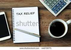 Business concept - Text Budget 2017 on a notepad with smart phone, pen, coffee and calculator on a wooden table with copy space. Phone Pen, Wooden Tables, Calculator, Budgeting, Pay Taxes, Photo Editing, Royalty Free Stock Photos, Smartphone, Concept