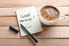 """Yasemin ❤️ on Twitter: """"Thank you! You too!😊🙏🌞🌷… """" Latest Good Morning Images, Good Morning Beautiful Images, Good Morning Funny Pictures, Good Morning Coffee, Good Morning Flowers, Good Morning Picture, Good Morning Good Night, Latest Images, Wonderful Time"""