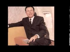Jim Reeves - My hands are clean - YouTube