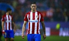 #rumors  DONE DEAL! Fernando Torres signs new one-year contract with Atletico Madrid