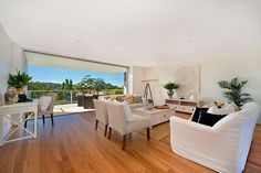 2/141 Griffiths Street Balgowlah | Apartment / Unit / Flat | For Sale @ domain.com.au