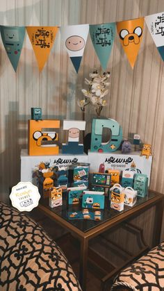 Eid Crafts, Ramadan Crafts, Crafts For Kids, Eid Mubarak Stickers, Eid Stickers, Diy Eid Gifts, Sheep Crafts, Eid Party, Disney Cars Party