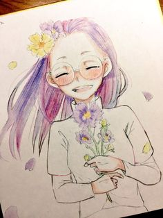 (14) Twitter