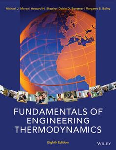 advanced engineering thermodynamics hardcover adrian bejan rh pinterest co uk Adrian Bejan and His Book Professor Adrian Bejan