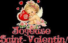 Gif Mot doux St Valentin (67)