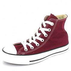 3aec50a07bd1 Damenschuhe, Herrenschuhe, Kinderschuhe online kaufen   Schuh-Welt - Wo  Markenschuhe günstig sind
