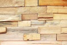 Afbeeldingsresultaat voor radiatorombouw boekenkast steigerhout