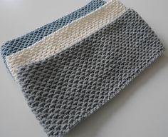 De 131 beste bildene for knitting i 2020 | Strikk, Mønster