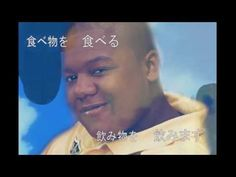 Cory in the House Anime OP - YouTube