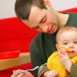Parental Leave rights/benefits