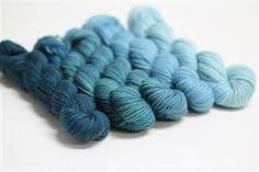 Image result for sweetgeorgia mini skeins