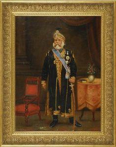 एक महान हिन्दू सिन्धी राजा , जिसे मुस्लिम इतिहासकारों द्वारा बदनाम किया गया - http://www.nhindi.com/great-hindu-sindhi-king-who-was-targetted-by-muslim-writers/
