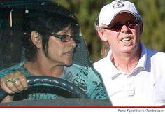 Kristen Stewart's Mother Jules Files For Divorce on http://www.shockya.com/news