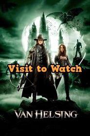 Hd Van Helsing 2004 Pelicula Completa En Espanol Latino Fight Movies Movies Full Movies Online Free