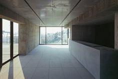 Galería - Seto / Mount Fuji Architects Studio - 81