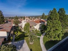 Rolling Hills Estates City Light View Townhome  Video tour, drone video, more pics and search mode for real estate here http://www.bestpalosverdeshomes.com/the-terraces-at-rolling-hills-estates-city-light-view-townhomes/