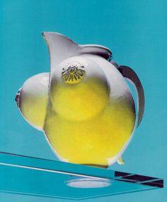teapot #PutDownYourPhone #carde