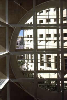 NCNB National Bank   Wolf Architecture   Archinect