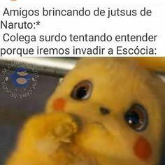 Stupid Memes, Funny Memes, Little Memes, Otaku Meme, Comedy Memes, Pokemon Memes, Love Me Forever, Hero Academia Characters, Me Too Meme