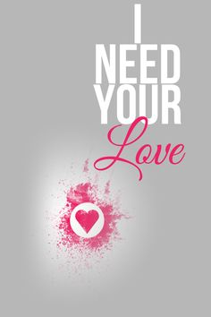 pink heart background.html
