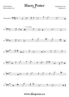 partituras para fagot - Buscar con Google
