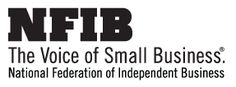 This will link directly to the NFIB's list of articles on the structuring and basics of starting a small business.