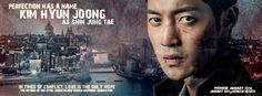 Best drama ever! Inspiring generation - Kim Hyun Joong