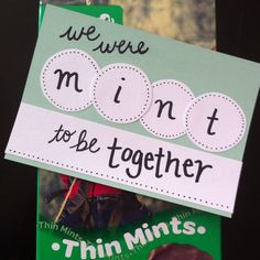 http://tipsalud.com We were mint to be together