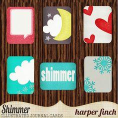 Harper Finch: I'm obsessed...