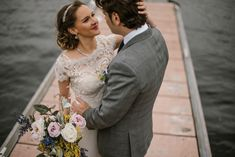 #destinationweddingphotographer #lukasduszak #weddingphotographer #kungfuweddingphotographer #weddingphotography #love Destination Wedding Photographer, Wedding Photography, Wedding Dresses, Fashion, Bride Dresses, Moda, Bridal Gowns, Fashion Styles, Weeding Dresses