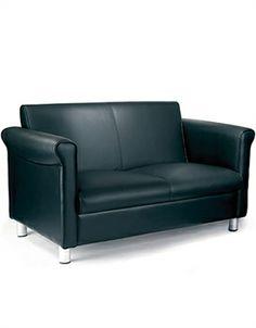 Strata 2 Seater Reception  Sofa Sofa Italia, Reception Furniture, Italian Sofa, Retro Sofa, Pink Sofa, Classic Sofa, Luxury Sofa, Large Sofa, 2 Seater Sofa