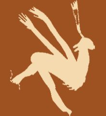 Bradshaw Foundation - Africa Rock Art Archive