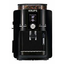 Up to 30% Off on KRUPS Coffee & Kitchen Essentials