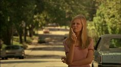 The Enduring Appeal of 'The Virgin Suicides' - Noisey