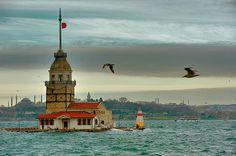 İstanbu/TURKEY
