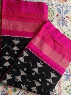 Silk Saree Kanchipuram, Ikkat Silk Sarees, Chiffon Saree, Handloom Saree, Cotton Saree, Georgette Sarees, Simple Sarees, Trendy Sarees, Stylish Sarees