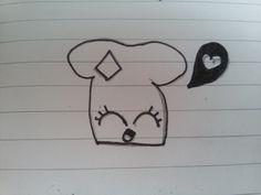 Broodje jeeej💜💜💜💜💜💜💜