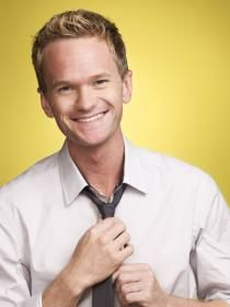 Neil Patrick Harris (Barney Stinson in How I Met Your Mother) How I Met Your Mother, Damian Marley, Joss Stone, Love To Meet, I Meet You, Lgbt, Star Wars, Actrices Hollywood, Cinema