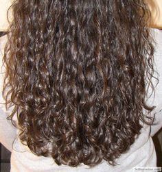 Nice Selling ASAP!  Virgin Curly Dark Brown Hair