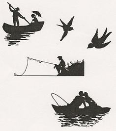 claritystamp-a-remountable-set-of-silhouette-clear-stamps-victorian-silhouettes-5pk--7021-p.jpg (253×287)
