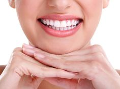 Dental Care Tips In Urdu.Flossing and regular dental checkups and well cleaned to prevent cavities and gum disease may help.Dental Care Tips In Urdu. Teeth Whitening Remedies, Natural Teeth Whitening, Whitening Kit, Oral Health, Dental Health, Dental Care, Dental Braces, Ceramic Braces, Health