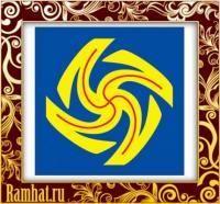 Symbole Słowiańskie | Słowianie - Wiara Przyrodzona Logos, Historia, Logo