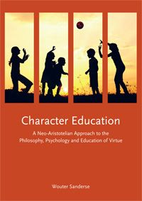 character education curriculum