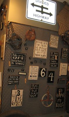 retail details blog store display ideas visual merchandising collins ...