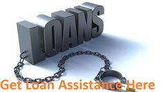 Get Applied for Payday Loans Without Credit Check