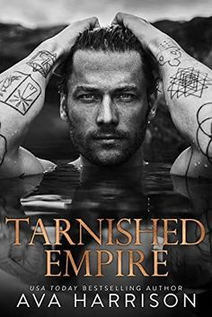 Tarnished Empire is one of the most anticipated, new romance books releasing in October 2020. Discover more romance novels worth reading this month in this book list. #octoberbookreleases #booksworthreading #booklist #newbookreleases New Romance Books, My Romance, Historical Romance, Romance Novels, Book Club Books, Book Lists, Books To Read, Lovers Romance, Book Boyfriends