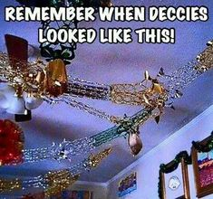 ideas quotes happy memories smile for 2019 1980s Childhood, My Childhood Memories, Nostalgic Images, 90s Nostalgia, 80s Kids, Ol Days, My Memory, Vintage Christmas, 1980s Christmas