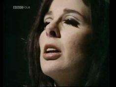 """""""Ode to Billy Joe"""" written and performed by Bobbie Gentry.  This song is arresting in it's message about the damage that indifference towards people can do."""