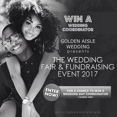 TAG FOLLOW & WIN  Enter Draw via  https://www.instagram.com/p/BTjeYYjgtzS/?taken-by=goldenaisleweddings